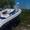Продается Мотолодка Water Team 4.5 Mr. Robinson #939835