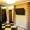 Умная и красивая квартира в Николаеве. #982917