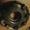 Фреза торцевая со сменными пластинами 125х70х40 #982361