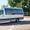 Автобус для свадьбы Mercedes Sprinter #972941