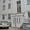 СДАЮ  КАБИНЕТ 26  м-для мед.кабинетаскладамастерской в офис-центре   - #1021774