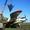 Услуги авиатехники - внесение удобрений и подкормка вертолетом