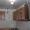 Срочно сдаю дом с евроремонтом в центре #1062801
