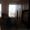 Сдам помещения под офис,  склад,  производство,  500 м² #1058526