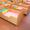 Мебель для дошкольных учреждений. Мебель для детских садиков. #1074060