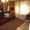 Сдаю посуточно в центре свою 1к/к  квартиру г. Николаев,  в районе Яхт-Клуба  #452135