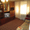 Квартира посуточно не дорого в   – Яхт-Клуб #290407
