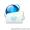 СМС,  e-mail рассылка рекламы.   #1127299