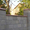 Крышки для забора,  Николаев Крышки на забор #1131353