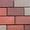Тротуарная плитка ФЭМ,  Николаев Плитка тротуарная #1131372