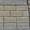 Облицовочный камень Николаев Камень облицовочный декоративный #1131374