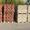 Шлакоблок цветной,  Николаев Производим цветной шлакоблок #1131384