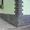 Плитка для цоколя,  Николаев Цокольная плитка купить #1131401