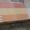 Фасадные панели,  Николаев Облицовочные панели фасадные купить #1131403