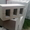 Шлакоблок стеновой Николаев #1129668