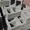 Шлакоблок 300х200х400мм Николаев Шлакоблок купить #1131416