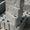 Шлакоблок колотый декоративный  #1131347