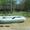 надувные лодки недорого