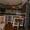 Аренда помещения на Советской #1215412
