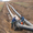 Строительство трубопроводов ПНД Николаев Монтаж,  прокладка трубопроводов ПНД #1238190