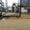 Услуги по монтажу и сварке технологических трубопроводов из полиэтиленовых труб #1238191