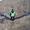 Инженерные сети Водопровод и канализация #1238193