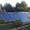 Солнечные вакуумные коллекторы СВК 30 #1235843