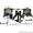 Лазерный стенд Вектор СКВО 1 #1247823