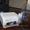 ингалятор компрессорный небулайзер omron ne-c28p (япония #1264205