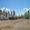 Аренда-Продажа.Территория для зерновой компании р-н порта Октябрьск ,   #1289218