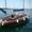Срочно продам яхту Конрад 45,  кэч,  кр.дерево #1299799