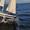 Продается яхта проекта ВС-750 (компромис) #1299800