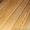 Вагонка Николаев сосна,  ольха,  липа #1203691