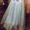 Продаю очень красивое платье. #1341990