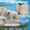 Продаю натуральную,  энергетически чистую шерсть южнорусской овчарки. #1350930