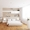Отделка  и ремонт квартир под ключ в Николаеве #1362408