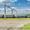 Аренда-Продажа.Территория для зерновой компании р-н порта Октябрьский,  Нико-тера #1365263