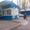 Сдам в аренду торговое место на рынке пр. Октябрский-ул. Южная #1445519