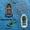 Николаев, Баштанка лодку резиновую или пвх надувную купить по выгодной цене - Изображение #1, Объявление #1454776
