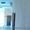 Аренда. Престижный офис-магазин 183м2,  95м2,  166м2  центр,  ремонт,  парковка #1502548
