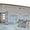 АРЕНДА – 500м2,  200м2  -склад- производство -офисы,  Кульбакино-Промзона. г.Никол #1533784