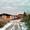 АРЕНДА.Склад 550м2 для зерна,  стройматериалов,  производства. г Первомайск... #1533782