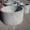 Бетонные кольца для колодца доставка,  монтаж  #1554365