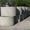 Жби кольца канализационные доставка,  установка  #1554518