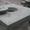 Крышки,  днища бетонные для колодцев доставка,  монтаж  #1554525