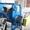 Растворосмеситель,  бетоносмеситель для шлакоблока купить  #1559289