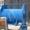 Бетоносмеситель,  растворосмеситель для тротуарной плитки купить  #1559298