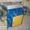 Вакуум формовочная машина,  вакуумный станок купить  #1559312
