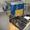 Вакуум формовочный станок для изготовления пластиковых форм  #1559315