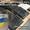 Станок для производства форм для тротуарной плитки цена  #1559317